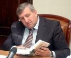 Сергей Мирошниченко об  игорном бизнесе