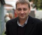 Интервью Евгения Положия Украинской службе Би-Би-Си