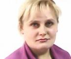 """Наталья Дейниченко о голосовании по """"Вишневому саду"""""""