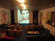 American Movie Night - Недільні Кіновечори