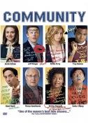 Самый веселый сериал Community