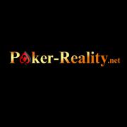 Покер клуб Poker-Reality.net
