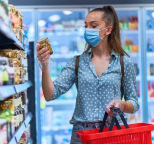 Всі Суми - «Quality Austria» проводить сертифікацію магазинів «АТБ»: що це означає