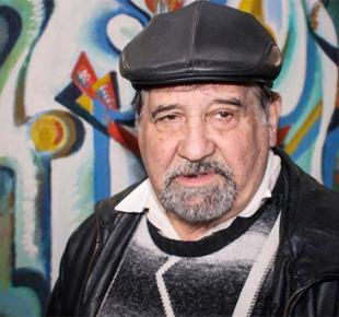 Всі Суми - Лише один день до закриття в Сумах виставки вартістю в 90 000 гривень (Фото)