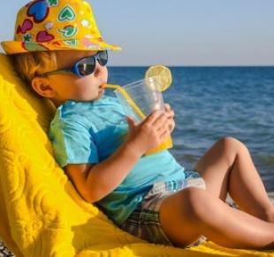 Всі Суми - Погода в Сумах и сумской области на выходные 19-20 августа
