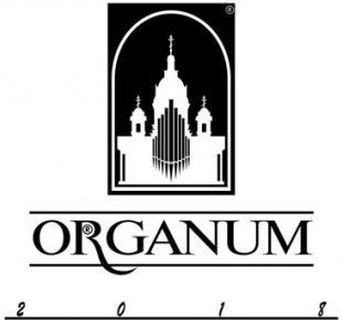 Всі Суми - Ювілейний ORGANUM у Сумах  уже наступного вівторка (Афіша)