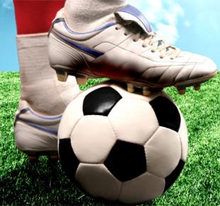 Всі Суми - Футбол Сумщины: «Виктория» уверенно лидирует