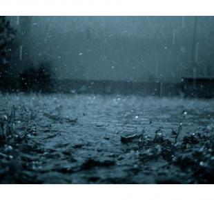 Всі Суми - Дожди и дожди: погода на выходные, 21 и 22 июля