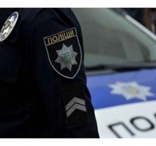 Всі Суми - Наркопарад и атака мошенников: криминальные новости на Сумщине
