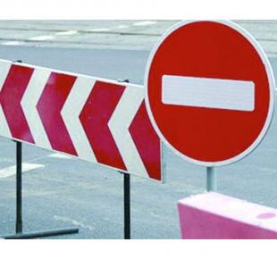Всі Суми - Дорожные требования: кто на Сумщине перекрыл трассы