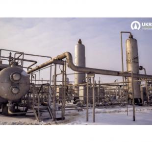 Всі Суми - Держгеонадра продовжили дію спеціальних дозволів на видобуток вуглеводнів на 6 родовищах Сумщини