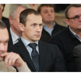 """Всі Суми - В.Мельніченко: """"Середня заробітна плата для людей праці повинна складати 20-15 тис. грн."""""""