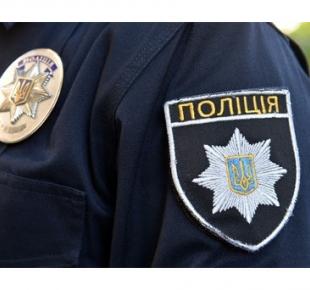 Всі Суми - Пьяный наркоман: задержание на Сумщине (+ФОТО)
