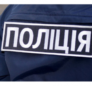 Всі Суми - В Сумах наркоман водил маршрутку (+ВИДЕО)