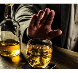 Всі Суми - Пьяный иностранец: нарушение в Сумах (+ФОТО)