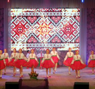 Всі Суми - Свято пісні та весни