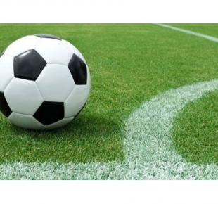 Всі Суми - Чемпионат области по футболу начнется в субботу, но без «Виктории»