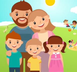 Всі Суми - У Сумах пройде Фестиваль сім'ї