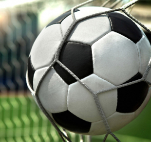 Всі Суми - В чемпионате Сумщины по футболу лидируют представители Сумского района