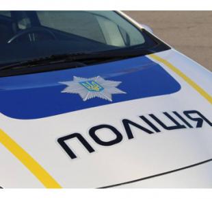 Всі Суми - Пассажиры избили водителя: происшествие на Сумщине