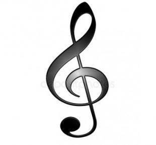 Всі Суми - Народна пісня з'явилася завдяки уродженцю із Сумщини