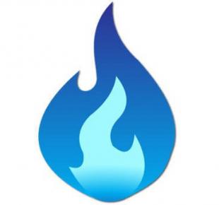 Всі Суми - Завтра часть сумчан останется без газа