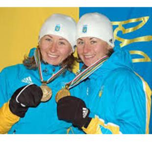 Всі Суми - Сумчане вошли в состав сборной Украині по биатлону