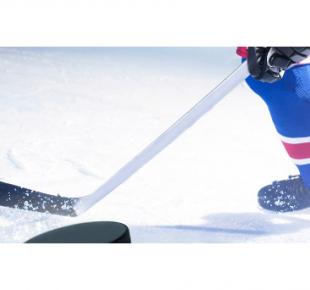 Всі Суми - В Сумах на «Авангарде» опять будут играть в хоккей