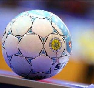 Всі Суми - У Сумах уперше пройшов футзальний турнір серед вихованців інтернатів