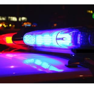 Всі Суми - На Сумщине пьяный водитель напал на полицейского