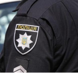 Всі Суми - В Сумах полицейские предупреждают и штрафуют курильщиков