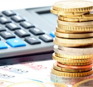 Всі Суми - Фіксовану ставку єдиного податку для ФОП встановили  у Сумах