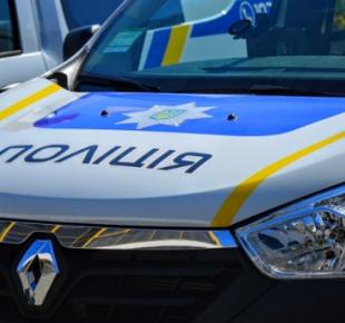 Всі Суми - На Сумщине полицейские случайно нашли подростка, сбежавшего из дому