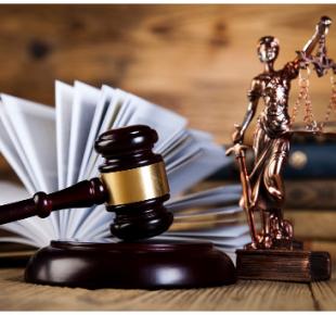 """Всі Суми - В Сумах 2-х подсудимых признали виновными в """"смертельных"""" преступлениях"""