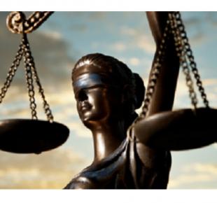 Всі Суми - Верховный Суд Украины оставил обвинённого в убийстве 2-х сумчанок за решёткой до конца жизни