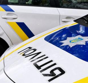Всі Суми - В Сумах двое преступников ограбили несовершеннолетнего парня