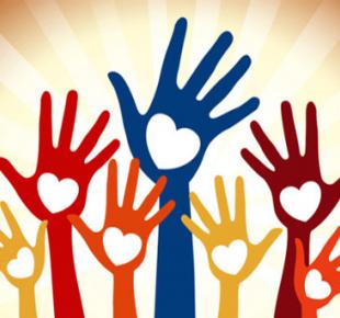 Всі Суми - Топ-50-2019: Люди і справи, що об'єднують