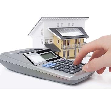 Картинки по запросу независимая оценка недвижимости сумы