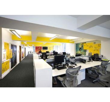 Картинки по запросу Создаем комфортный офис Open Space в бизнес-центре