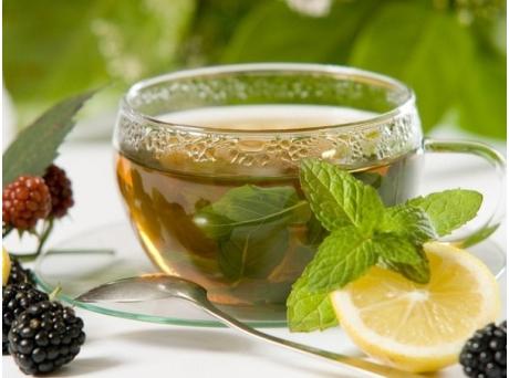 Отзывы пурпурный чай для похудения