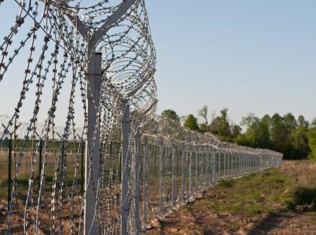Пофакту убийства пограничника наСумщине открыли уголовное производство