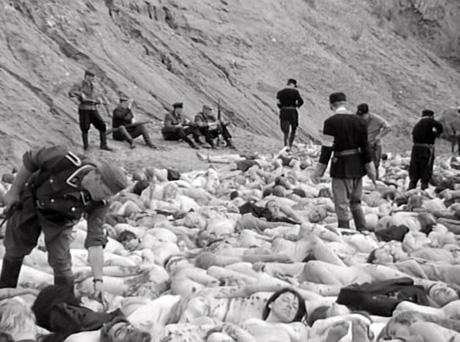 Вгоды войны Украина потеряла 60% израильского населения— Порошенко