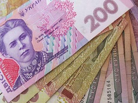 За2017 год одесские миллионеры перечислили 40 млн грн налогов
