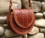 Совет хозяйке: Как ухаживать за сумкой из кожи