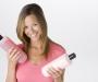 Совет дня: Как выбрать шампунь для волос?