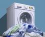 Домашние дела: Как уменьшить вибрацию стиральной машинки