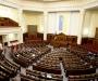 """Чесно про депутатів: сумські депутаті не витримали тест на """"прозорість"""""""