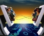 10 теорий заговора в высоких технологиях