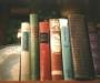 Как успевать читать больше
