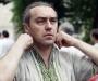 """Нардеп від Сумщини вважає, що започаткував нову """"моду"""""""